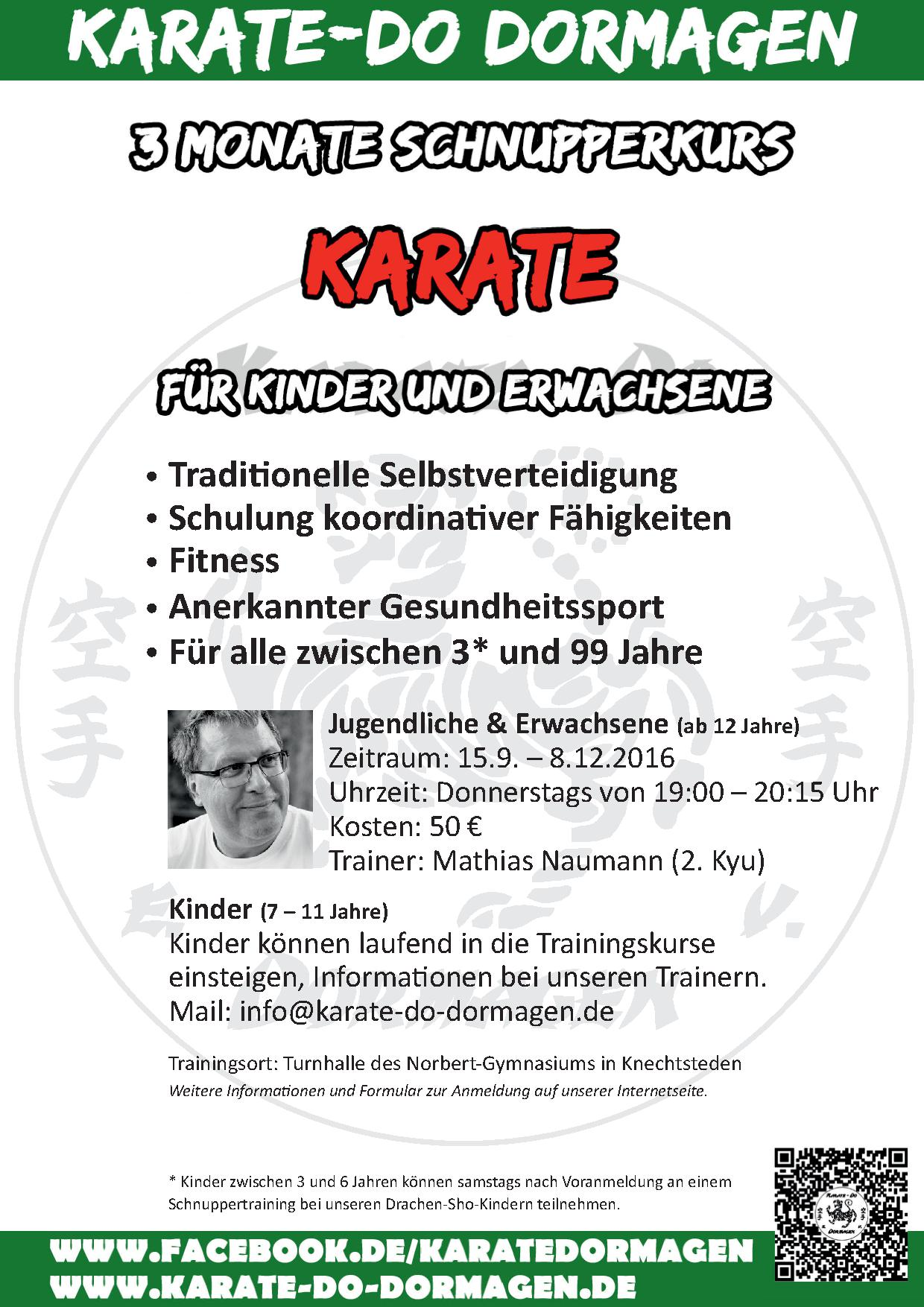 files/Karate-Do-Dormagen/Dateien/20160310-20160623_Flyer-Einsteigerkurs.jpg