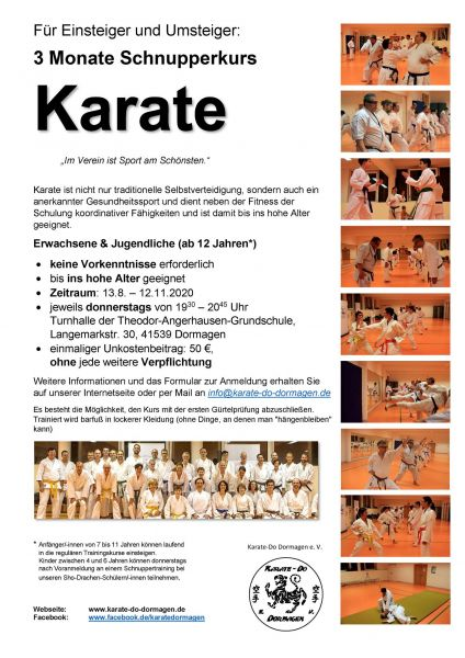 files/Karate-Do-Dormagen/Dateien/20200813-20201112_Flyer_Einsteiger_Herbst_2020.jpg